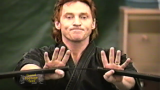 Danny Bonaduce&#8217;s Mortal Kombat