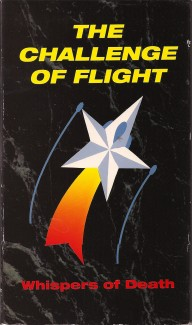 The Challenge Of Flight