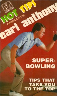 Super-Bowling