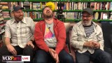 VCR Party Live! Episode 4 – David Cross