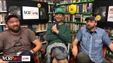 VCR Party Live! Episode 25 – Jon Glaser and Marlb Miles