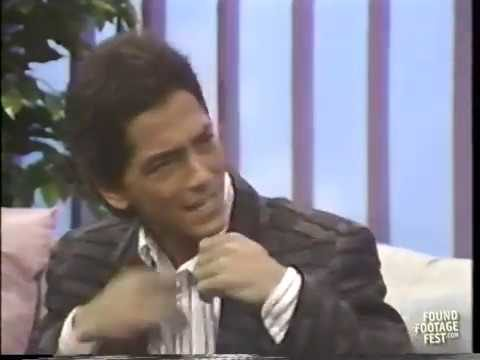 The Facts of Life with Scott Baio