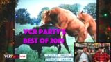 VCR Party Live! Episode 90 – Best Videos of 2019