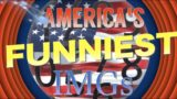 VCR Party Presents: America's Funniest IMGs!