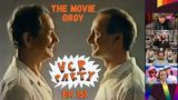 VCR Party Live Ep 151 – The Movie Orgy